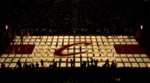 Cleveland_Cavaliers_PreGame_Court_Projection.jpg