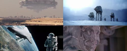 Most_influential_VFX_Movies_Compilation.jpg