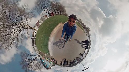 360_Video_using_6_GoPro.jpg