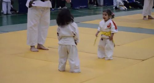 little_kids_judo.jpg
