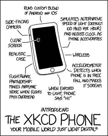 xkcd_phone.png
