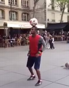 The_best_dance_moves_with_a_soccer_ball.jpg