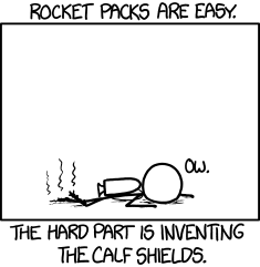 rocket_packs.png