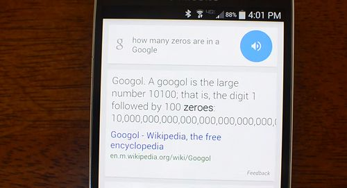How_many_zeros_are_in_a_googol.jpg