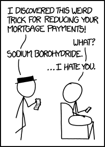reduce_your_payments.png