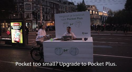 pocket_plus.jpg