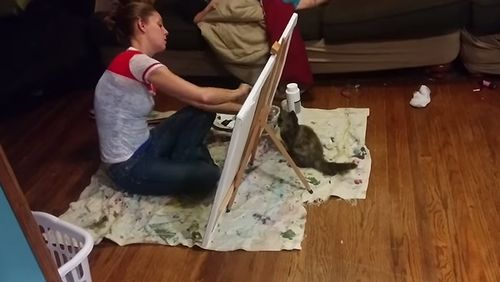 Kitten_vs_Painting.jpg