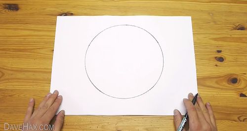 How_to_Draw_a_Perfect_Circle_Freehand.jpg