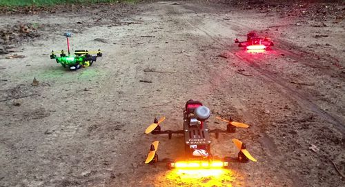 FPV_Racing_Crash_Session.jpg