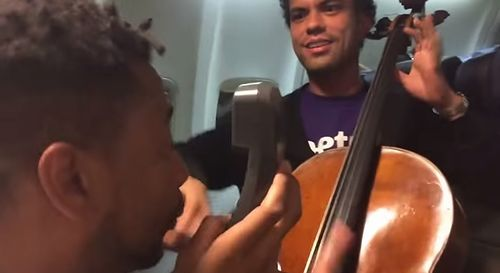 Beatbox_and_Cello.jpg