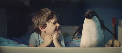 John_Lewis_Christmas_Advert_2014.jpg
