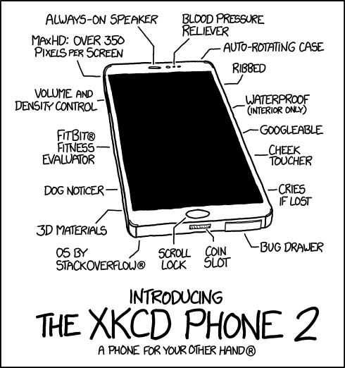 xkcd_phone_2.png
