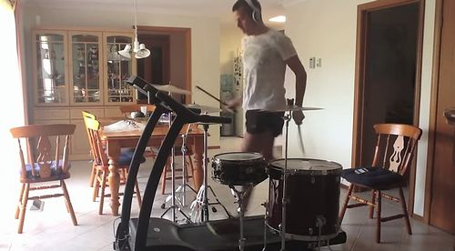 The_Treadmill_Drummer.jpg