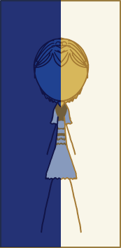 dress_color_2.png