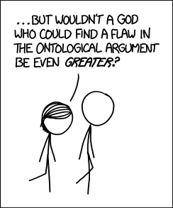ontological_argument.png