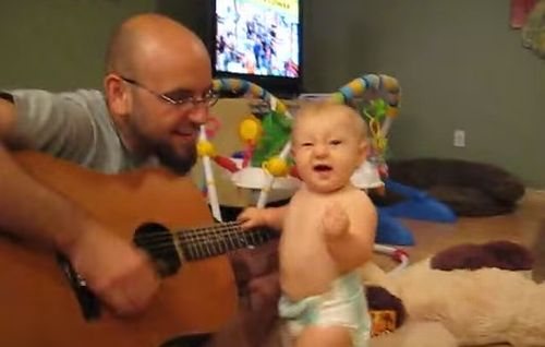 Baby_rocks_out_with_dad.jpg