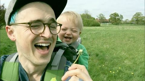Buzz_and_the_Dandelions.jpg