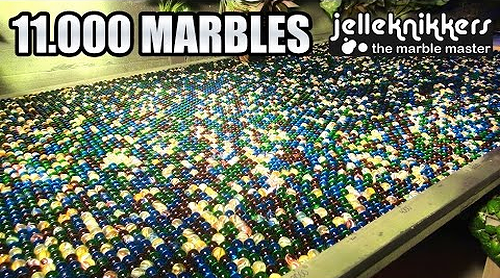 11000_Marbles.png