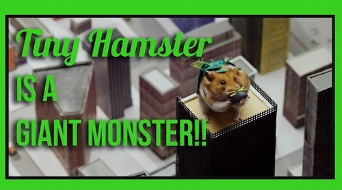 tiny_hamster_giant_monster.png