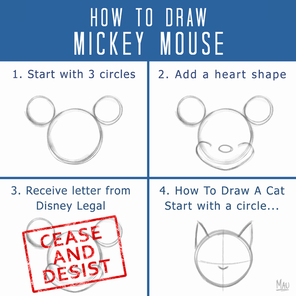 how_to_draw_mickey.png