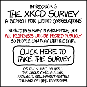 xkcd_survey.png
