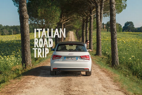 Italian_Road_Trip_Honeymoon.png