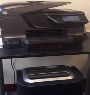 Office_Printer_Setup_Is_Not_Ideal.png