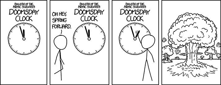 doomsday_clock.png