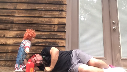 chucky_kills_dad.png