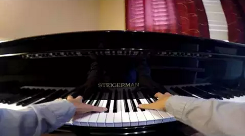 14-year-old_Shreds_Chopin_Piano_Solo.png