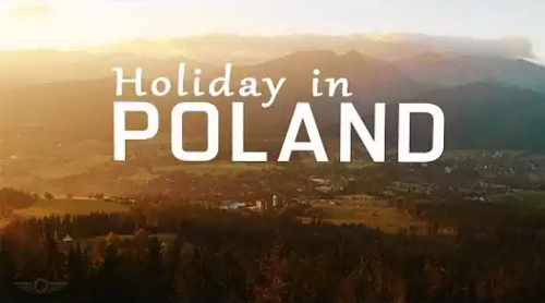 Holiday_in_Poland.png