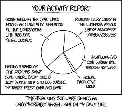 time_tracking_software.png