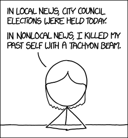 local_news.png