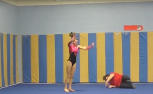 Hilarious_Gymnastics_Fails_Celebrate_The_Games.png