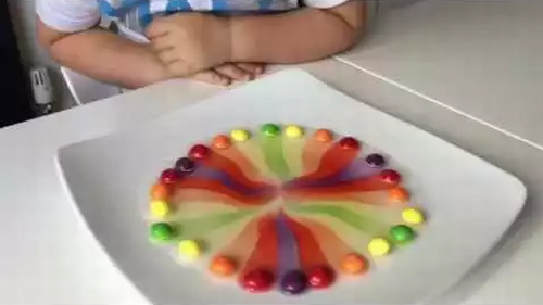 Kids_science_experiment_with_Skittles.png