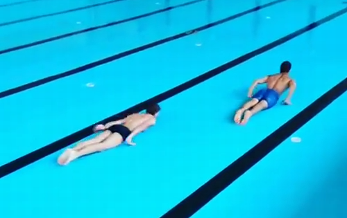 Swimming_without_water.png