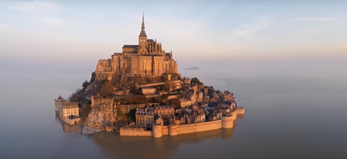 Mont_Saint_Michel_from_a_drone.png