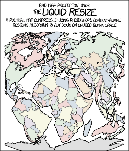 bad_map_projection_liquid_resize.png