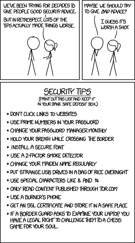security_advice.png