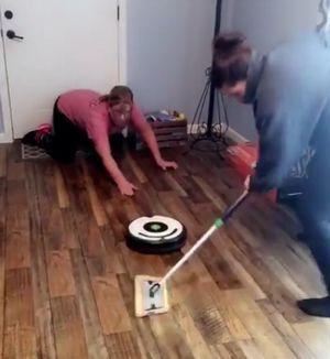 Curling_event_with_vacuum_robot.jpg