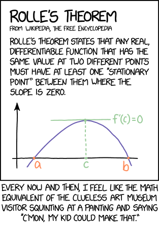 rolles_theorem.png