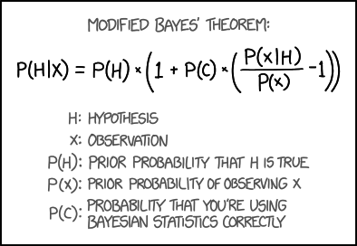 modified_bayes_theorem.png