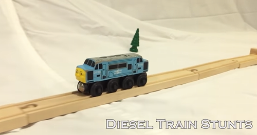 diesel_train_stunts.png
