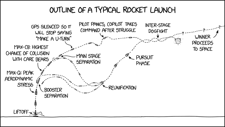 rocket_launch.png
