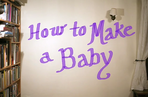 how_to_make_a_baby.png