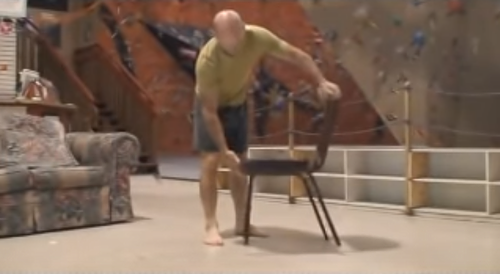 chair_traverse.png