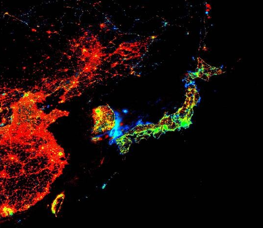 light_pollution_japan.png
