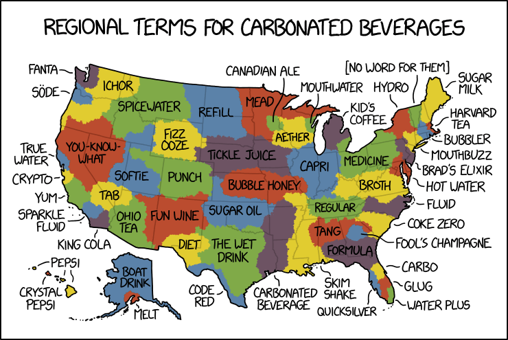 carbonated_beverage_language_map.png
