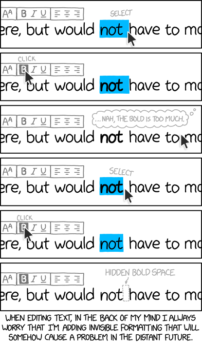 invisible_formatting.png