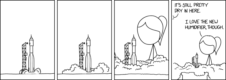 launch_conditions.png